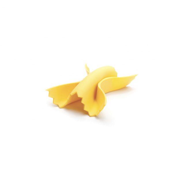 Agarradores de asas Farfalloni