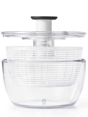 Centrifugadora para ensalada 4.0 OXO (grande)