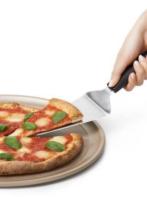 Servidor de pizza OXO