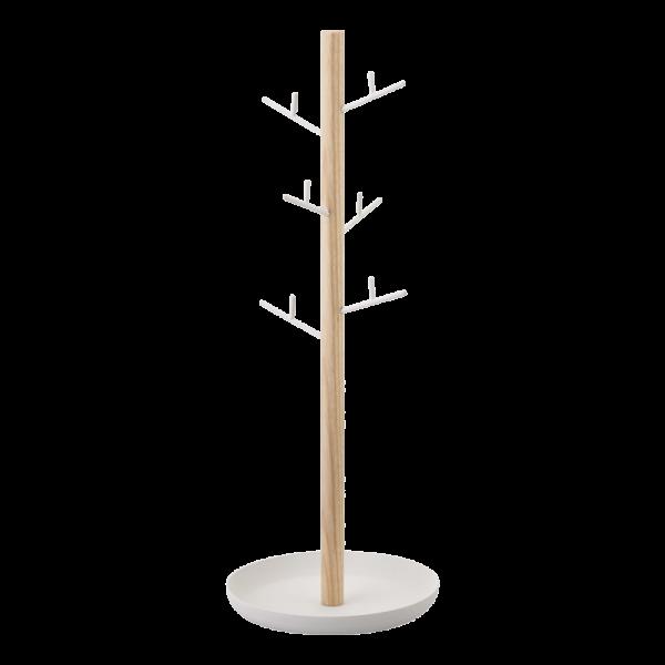 Colgador de joyas árbol Tosca