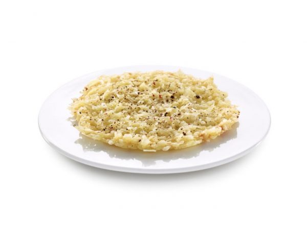 Spanish Omelette Lékué
