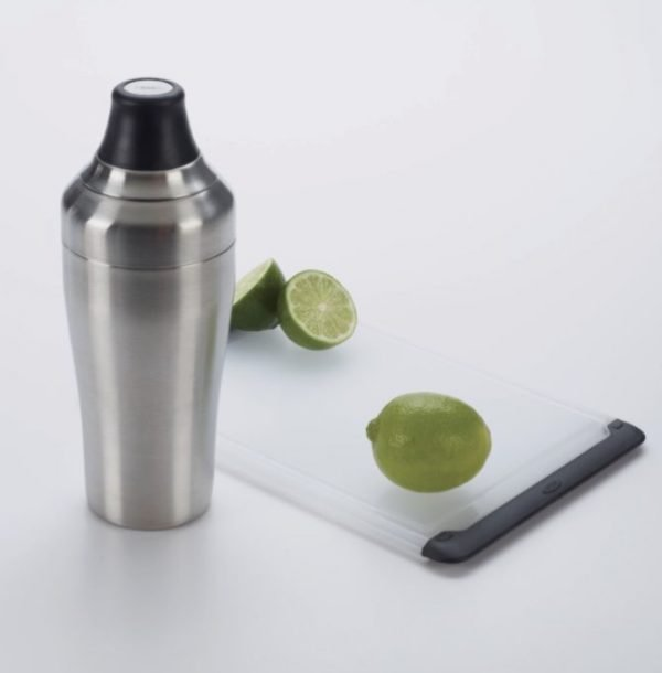 Coctelera inox doble pared de OXO