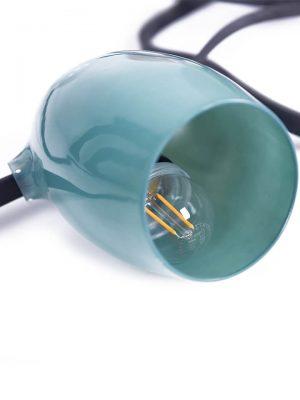 Bombillas LED (8unidades)