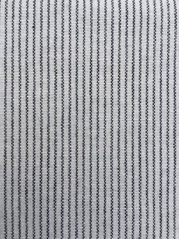 Mantel Sylvie Thiriez (160 cm x 160 cm)