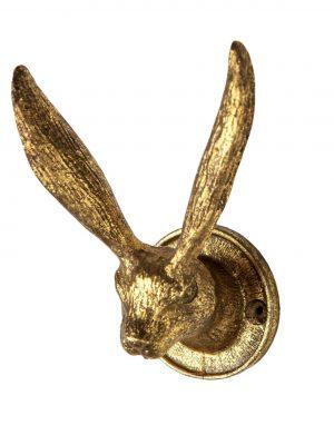 Gancho orejas de conejo