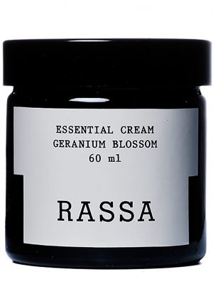 Rassa Essential Cream (60 ml)