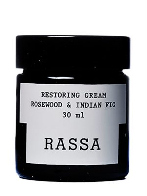 Rassa Restoring Cream (30 ml)