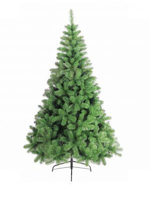 Arbre de Nadal 220 branques (120 cm)