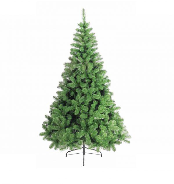 Árbol de Navidad 220 ramas (120 cm)