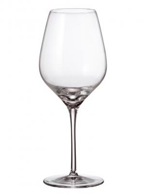 Copa de vino Avila, de Bohemia (50 cl)