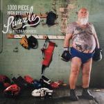 Puzle Boxer