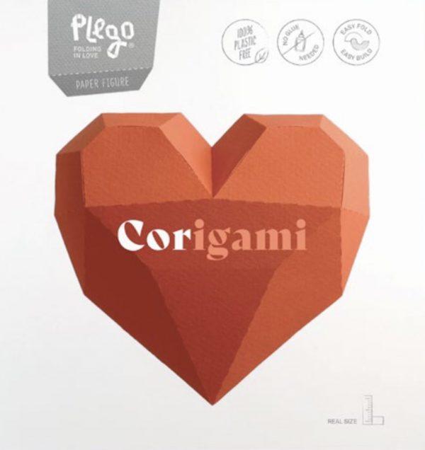 Corigami