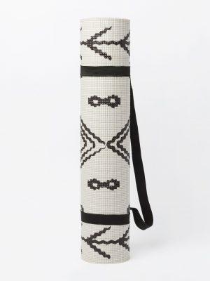 Berber Yoga Mat