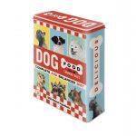 Lata Animal Club (XL)<br>- Dog Food<br>