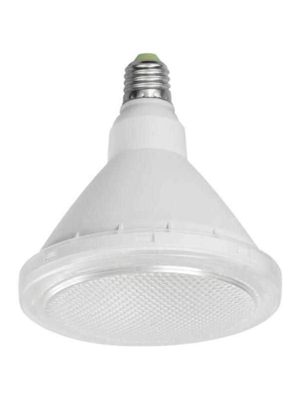 Bombilla LED E27 PAR38