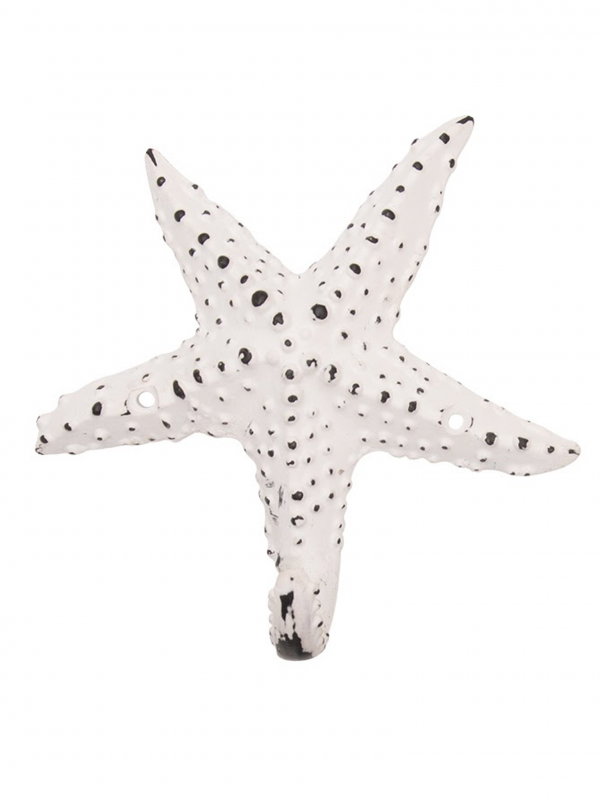 Colgador Estrella de Mar