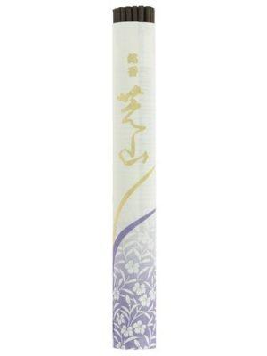 Meiko Shibayama - Sándalo y hierbas