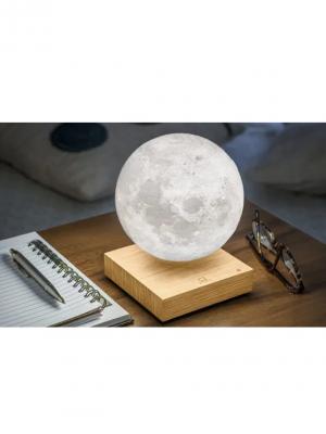 Lámpara Smart Moon. ¡Próximo Stock 3 de Mayo!