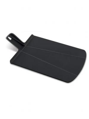 Tabla de cortar Chop2Pot grande